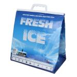 Fresh-Ice-Thermal-Bag020 (002)