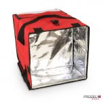 prodel-swift-lc24-red-foldable-multi-compartment-food-delivery-bag-front-open-1208×1208